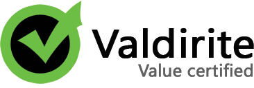 Valdirite Floor Slabs